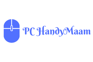 PC HandyMaam LLC
